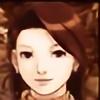 KitsuneJessica's avatar