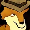 KitsuneJey's avatar