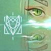 KitsuNeka-san's avatar
