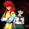 KitsuneKagome09's avatar