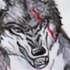KitsuneKarola's avatar