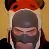 KitsuneKasai11's avatar