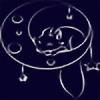 kitsunekei1's avatar
