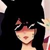 KitsuneKey's avatar