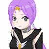 kitsunekeyblader's avatar