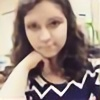 KitsuneKihoshi's avatar