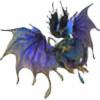 Kitsunekitty6's avatar