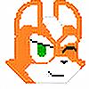 KitsuneKnight631's avatar