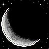 kitsuneko-xenon's avatar