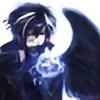 Kitsuneko803's avatar