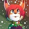 Kitsunekotaro's avatar