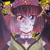 kitsunekoto's avatar