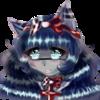 KitsuneLolo's avatar