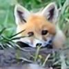KitsuneLover93's avatar