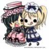 KitsuneMagicJNC's avatar