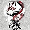 KitsuneMasked123's avatar