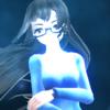 kitsunemiko16's avatar