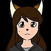 KitsuneMist's avatar