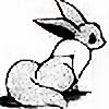 KitsuneMitsukai's avatar