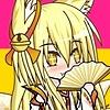 KitsuneMitsuko119's avatar