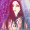 kitsunemotoko's avatar