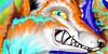 KitsuneNation's avatar