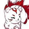 KitsuneNigh's avatar