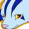 KitsuneNiji's avatar