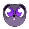 kitsunenika's avatar