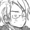 KitsuneNinja277's avatar