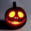 KitsuneNo16's avatar