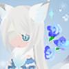 Kitsunenokori's avatar