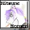KitsuneNomen's avatar