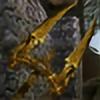 Kitsunenomenka's avatar
