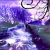 KitsunenoTama's avatar