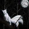KitsuneOfIce's avatar