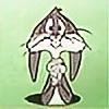 kitsuneopal's avatar