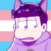 KitsuneOsomxtsu's avatar