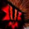 kitsuneotono's avatar