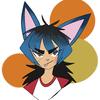 KitsunePhantasm's avatar