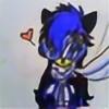 kitsuneridwan's avatar