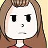 Kitsunes-art's avatar