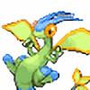 kitsunesakurano's avatar