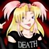 kitsunesan's avatar