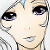 KitsunesDen's avatar