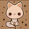 kitsuneshiro's avatar
