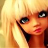 Kitsuness's avatar