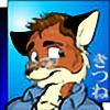 KitsuneStudios's avatar