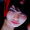 KitsuneSweetheart's avatar