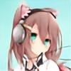 kitsunetengu's avatar